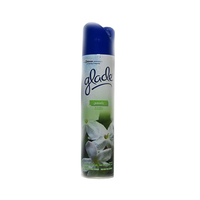 Glade Air Freshener Spray Jasmine 300ML