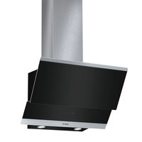 Bosch Built-In Hood DWK065G60M