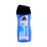 Adidas Shower Gel Team 5 250ML