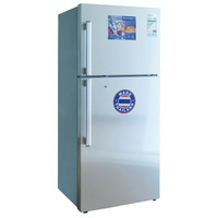 Westpoint 500 Liters Fridge WNT5016ERI
