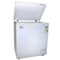 First1 Chest Freezer 195 Liter FCF-790