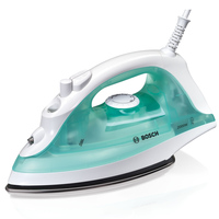 Bosch Steam Iron TDA2301GB