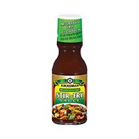 Kikkoman Sauce Stir-Fry 11.75OZ