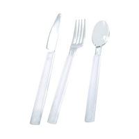 Duni Cutlery Libra Assorted