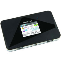 Netgear Wireless Mobile Hotspot AirCard 785 4G LTE