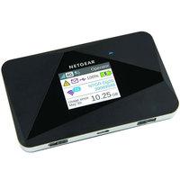 Netgear Wireless Mobile Hotspot AirCard 785 4G LTE