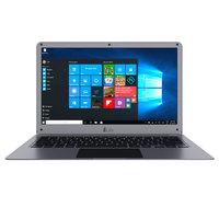 "iLife Notebook Zed Air 2 Celeron N3350 3GB RAM 32GB Memory 14"" Grey"
