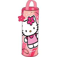 Hello Kitty - Pencil Case