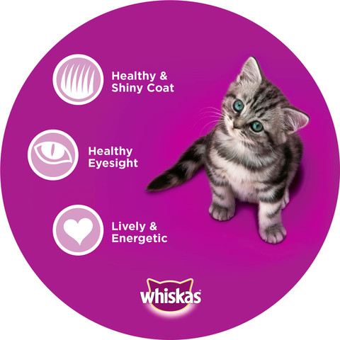 WHISKAS®-In-Jelly-with-Tuna-Wet-Cat-Food-Kitten-Up-to-1-year-Pouch-85g