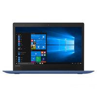 """Lenovo Notebook I130s Celeron N4000 4GB RAM 64GB Memory 14"""" Blue"""