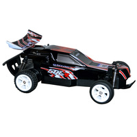 I Toys Rock Race Speed Car 1.24