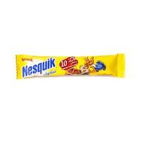 Nesquik Powder Cacao 14.3GR