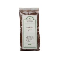 Terroirs Du Liban Sumac Regular 250GR