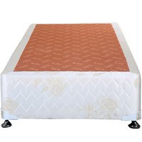 Spine Comfort Base120x200 + Free Installation