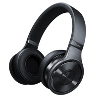 Pioneer Headphone SE-MX9-K Indigo Black
