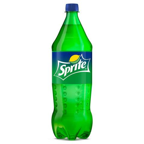 Sprite-Regular-1.5L