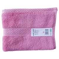 Tendance's Hand Towel 40x60cm Pink