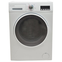 Frigidaire 7KG Washer And 5KG Dryer FKWF75GGEWT