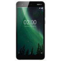 Nokia 2 Dual Sim 4G Black