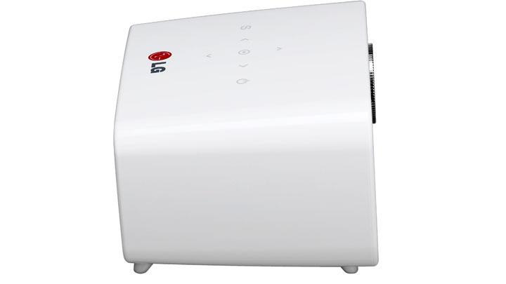 LG PROJ PH300