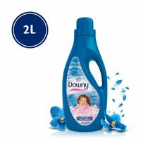 Downy Stay Fresh Regular Fabric Softener 2 Liter