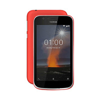 Nokia 8110 4g best buy