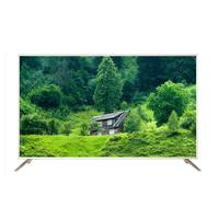"ilike QLED Smart TV 4K 50""  IITQ5060 Gold"