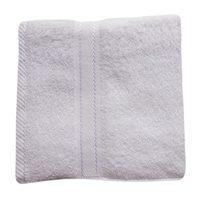Hand Towel 50x100