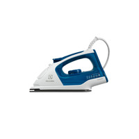 Electrolux Steam Iron EDB5220