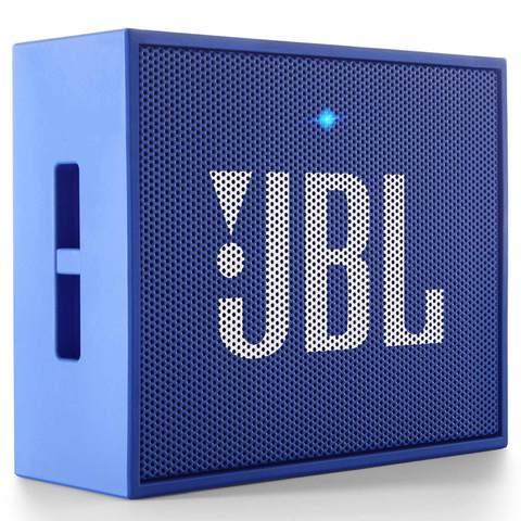 JBL-Wireless-Speaker-Go-Blue