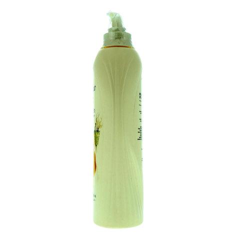 Enchanteur-Moisture-Silk-Oud-Blossom-Perfumed-Body-Lotion-500ml