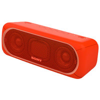 WIRELESS SPEAKER SRS-XB30 SONY