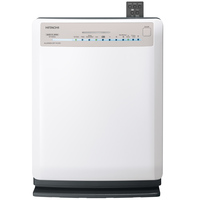 Hitachi Air Purifier EP-NZ50J240