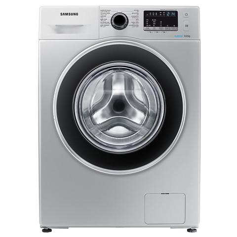 Samsung-8KG-Front-Load-Washing-Machine-WW80J4260GS