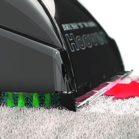 Buy Hoover Vacuum Cleaner F5916 Online Shop Hoover On