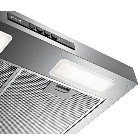 Bosch-Built-In-Chimney-Hood-DWB06W452B-60CM