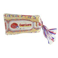 Capricorn Tasty Bread 700g