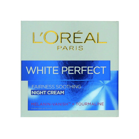 L'Oreal-Paris-White-Perfect-Night-Cream-50ml-