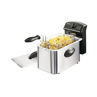 Princess Deep Fryer 4L PRO 182004