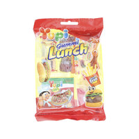 Yupi Gummy Candies 77g