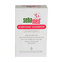 Sebamed Everyday Shampoo 400ml