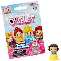 Ooshies Disney Princess Foil Bag - Assorted