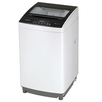 Daewoo 7KG Top Load Washing Machine DWF-900NW