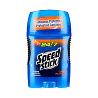 Speed Stick Deodorant For Men Stick Cool Fusion 50G