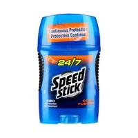 Speed Stick Deodorant For Men Stick Cool Fusion 50G