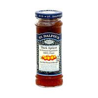 St.Dalfour Apricot Spread 500GR