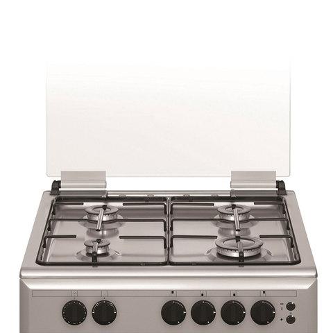 Westpoint-60X60-Cm-Gas-Cooker-WCLM-6640-G6IG