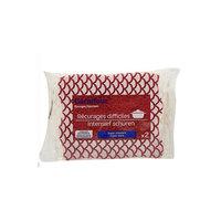 Carrefour Sponge Difficult Surfaces 2 Pieces