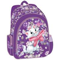 "Marie - Backpack 16"""