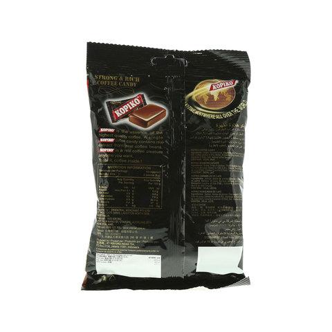 Kopiko-Coffee-Candy-150g